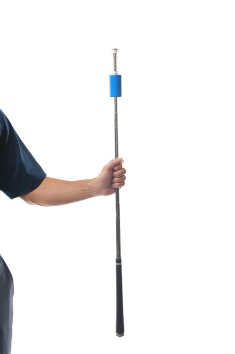 golf swing tempo tempotrainer weighted golf swing trainer golf tempo