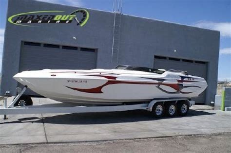 boat trader maxed out marine page 1 of 1 sleekcraft boats for sale boattrader