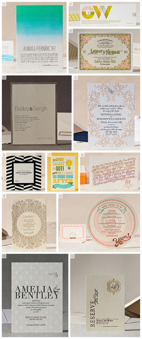 Elum Discount 25 by Products Archives Page 3 Of 4 Elum Designs