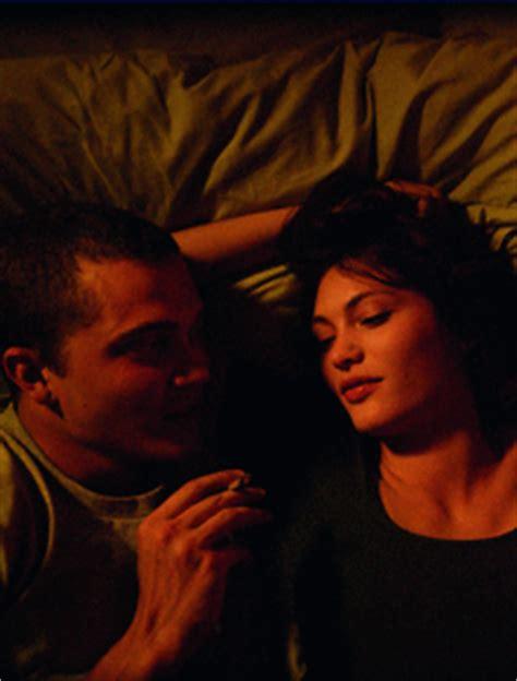 film love noe streaming sexuality sbs movies