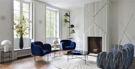 interni di bellissime arredamento d interni le ispirazioni dalle di design