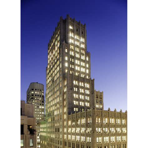 russ building 235 montgomery 7th floor unit 706 vts - 1 Montgomery 7th Floor San Francisco Ca