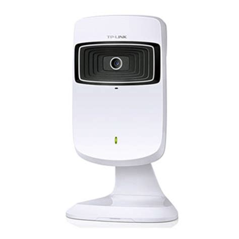 tp link wifi network cloud camera ln64433 nc200 | scan uk