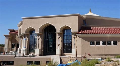 Detox Sunday San Jose by Pro Letters To California Mosques Say He Will