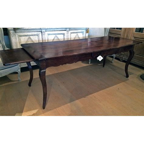 Provincial Dining Table Provincial Dining Table Baran De Bordeaux