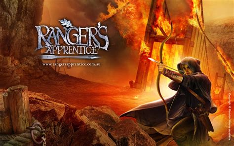 the ranger s apprentice images ranger s apprentice collection hd wallpaper and background photos