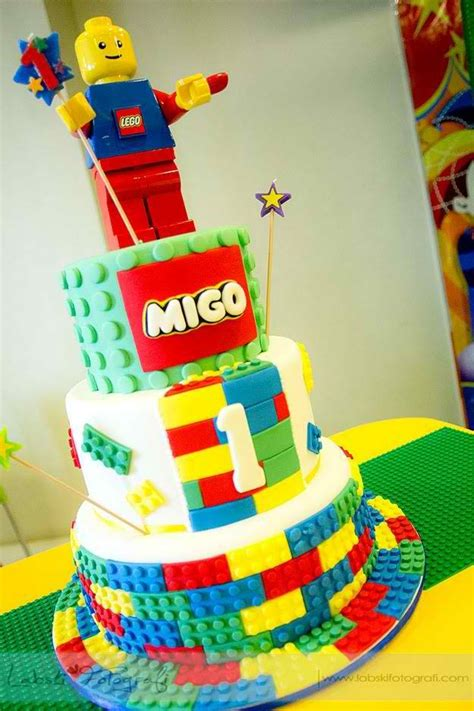 themed birthday cakes quezon city 271 best images about lego birthday cakes on pinterest