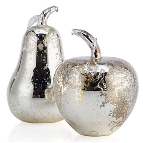 Apple Home Decor Accessories Stylish Home Decor Chic Furniture At Affordable Prices Z Gallerie