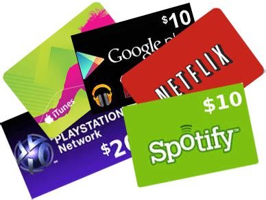 Buy Instant Gift Cards Online - jerry cards buy us app store itunes gift card instant online
