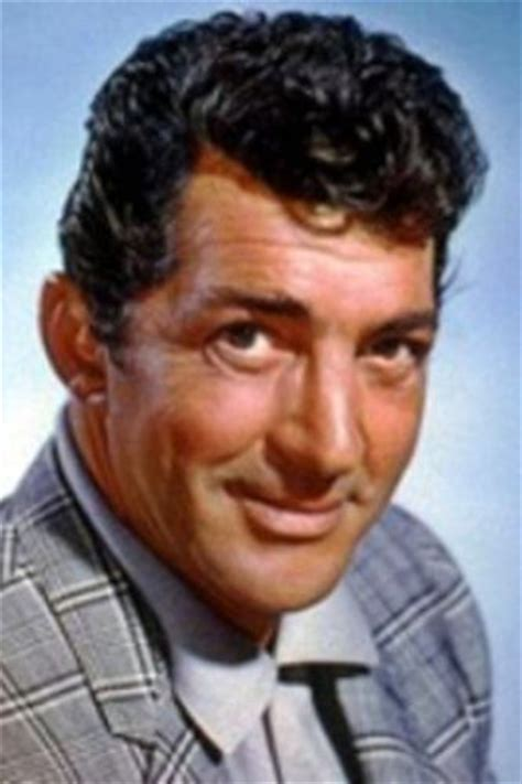 biography dean martin dean martin biography movie highlights and photos