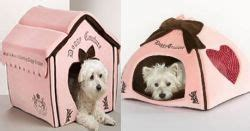juicy couture dog house gucci dog coat fashion dog clothes guangzhou joy petwear co ltd trade cn