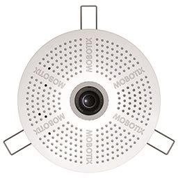 Kamera Olympus C25 mobotix zeigt m 246 glichkeiten der kammern c25 und m16 f 252 r
