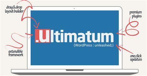 tutorial ultimatum wordpress top 7 genesis themes alternatives to make attractive
