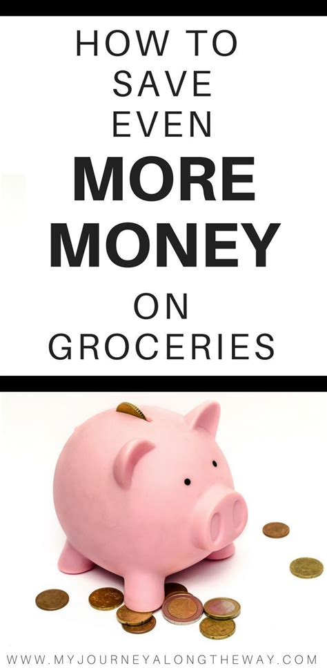 9 Tips On How To Save Money Without To Give Up Dinning Out by 156 Best Couponing For Beginners Images On