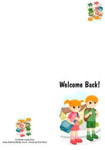 good welcome home banner printable image unknown resolutions