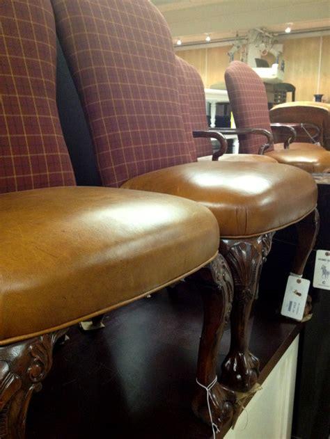vintage furniture  york bargains