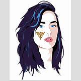 Katy Perry Prism Tour Shirt | 483 x 640 jpeg 43kB