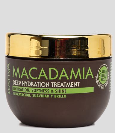 hydration treatment kativa macedemia hydration treatment floxyhairplus