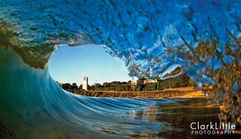 wave church san diego