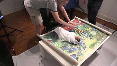Photo Ideas - newborn photo session exle tips for creative new born