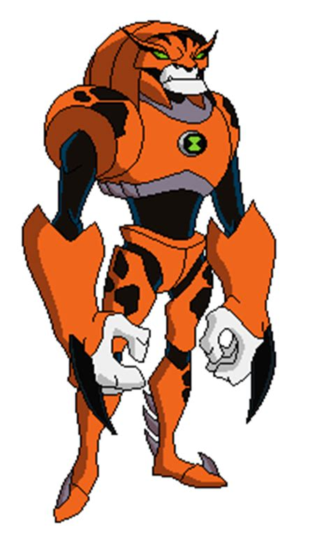 image rath hazard.png ben 10 fan fiction create your
