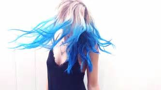 mermaid hair color 23 mermaid hair colors that are better than ariel s