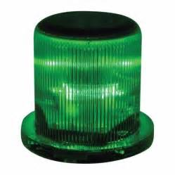 solar powered dock lights marine solar warning light green marine dock barge