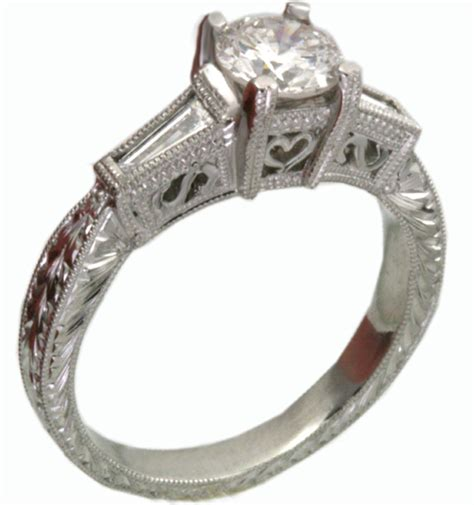 antique engagement ring specialists quality 50 70