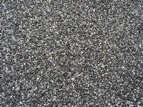 Asphalt texture asphalt 1 asphalt lugher texture library
