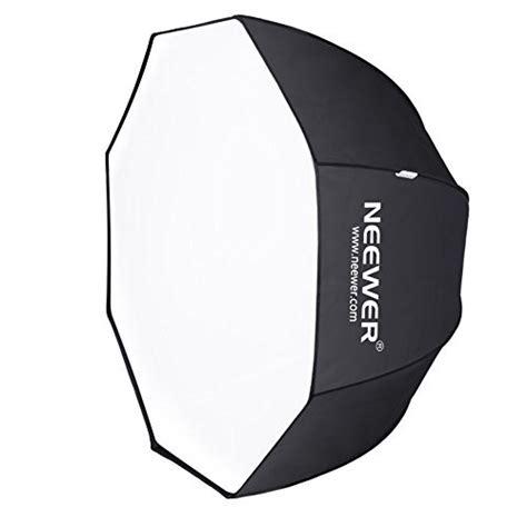Speedlight Softbox neewer 32 inches 80 centimeters octagon softbox octagonal