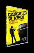 film gangster playboy gangster playboy the fall of the essex boys film 2012