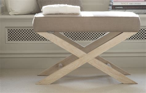 neptune coffee table with storage ottomans neptune coffee table with storage ottomans ask home design