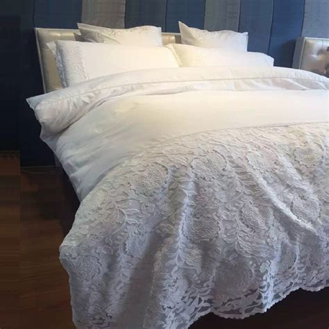 Western Decor Wholesale by Buy Wholesale Western Decor Bedding From China
