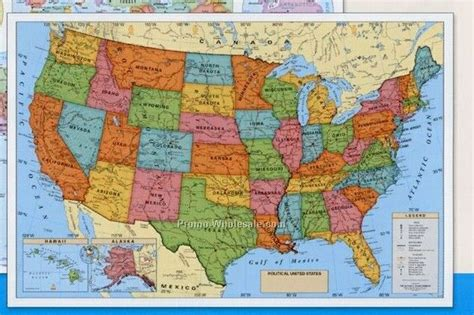 map of the united states poster united states map poster my blog