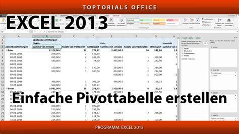 aus pivot tabelle diagramm erstellen excel 2013 charmant excel pivot tabellenvorlage ideen entry level