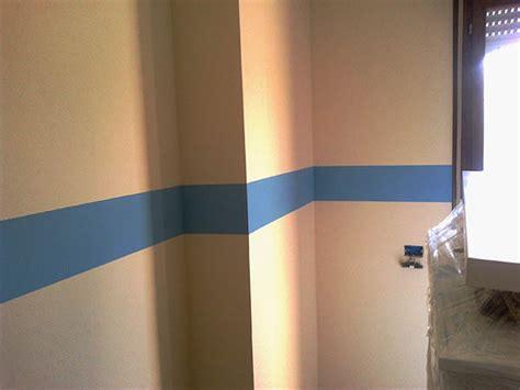 colori pareti interne moderne tinteggi interni esterni parma fidenza prezzi