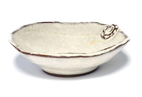 7 Soup Salad Bowl soup salad porridge bowls earthborn pottery