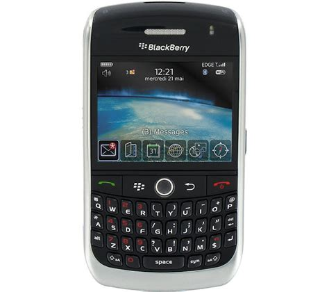 Hp Blackberry Kiten motocycle terbaru html autos weblog