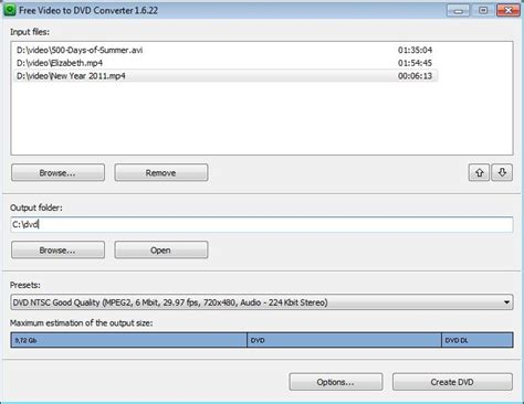 free forwarding software free to dvd converter software i use