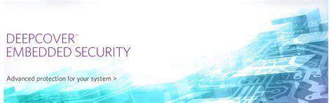 maxim integrated products malaysia address contact us maxim integrated in maxim
