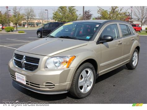 Worst Color Car To Buy by Best Car Color For Resale Upcomingcarshq