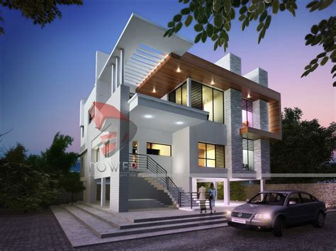 modern architecture blog ultra modern home designs home designs october 2012