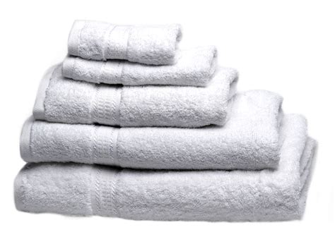 guest bathroom hand towels 100 cotton 640gsm bathroom towels face cloth guest hand