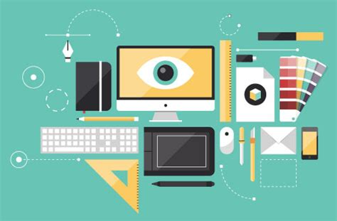 graphic design visual communication jobs 5 job interview tips art directors need to know the