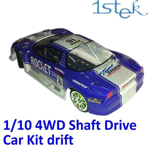 Shaft 4wd Sxx Tamiya 1 10 4wd shaft drive rc car kit for tamiya tt 01e 16