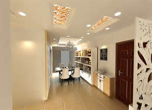 Dining Room Ceiling Light Tapesii Hanging Ceiling Lights For Dining Room