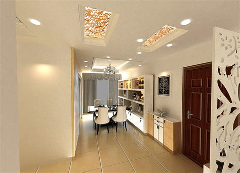 Ceiling Light For Dining Room Conference Room Ceiling Lights 3d House Free 3d House Pictures And Wallpaper