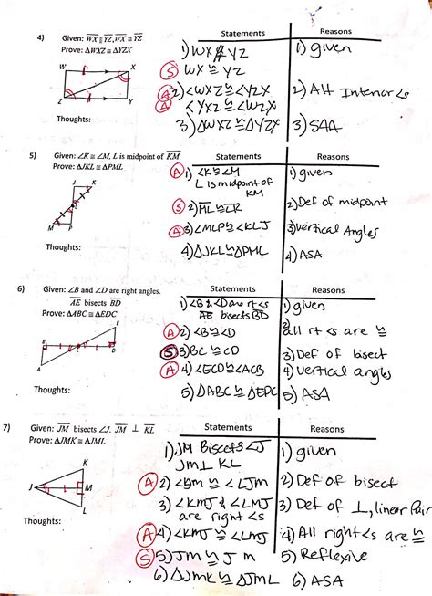 Geometry Cp Ms Biller S Math Page