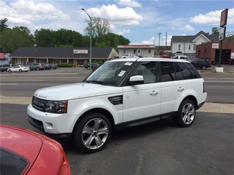 land rover tn land rover for sale in clarksville tn carsforsale