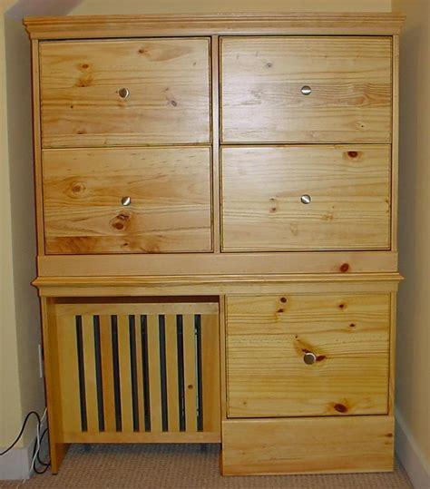 Foyer Storage Bench Lakota Custom Designs Custom Solid Wood Furniture All